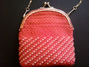 Bolso perlas2